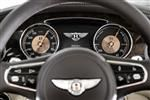 D'ici à 2020, 90 % de la gamme du constructeur britannique Bentley sera hybride