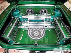 40 Best Hydraulic Suspension Images Chevy Lowrider Lowrider Art