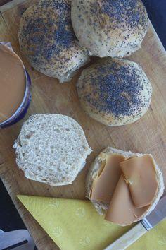 CATEGORIES Dairy, Gluten, Cheese, Baking, Food, Bakken, Essen, Meals, Backen
