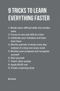 School study tips Transform your life Life hacks Personal development Study motivation Study tips - 16 Productivity Secrets of Highly Successful People Revealed - Study Skills, Life Skills, Life Lessons, Life Tips, Skills To Learn, Reading Skills, Life Hacks For School, School Study Tips, Tips To Study