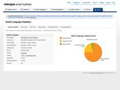 Interspire E-Mail Marketer 6.0.2 Full Cracked Free Download http://downloadscluster.blogspot.com/2013/10/interspire-e-mail-marketer-602-full-version-crack-free-download.html