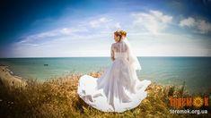 Видеооператор на свадьбу в Одессе / Доска бесплатных объявлений Украины «Теремок»