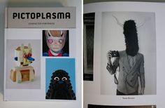 Yeti y su cameo en Pictoplasma