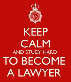 Keep calm and study hard to become a laeyer : Lawyer student gifts School Motivation, Study Motivation, Law School Memes, School Quotes, Lawyer Quotes, Keep Calm And Study, Study Hard, Hard Work, Attorney At Law