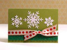 MACM - Simple Gift Card