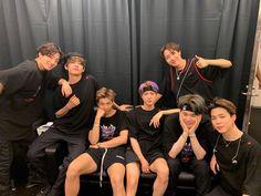 Taehyung, Jhope, Namjoon, Yoongi, Bts Bangtan Boy, Bts Boys, Seokjin, Bts Jungkook, Foto Bts