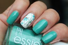 http://polished-polyglot.blogspot.ch/2015/08/notd-water-decals-from-born-pretty.html
