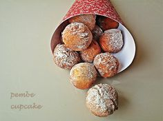 Karnaval börek. http://www.pembecupcake.com/recipes/karnaval-borek/