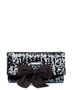 http://www.juicycouture.com/Star-Shine-Sequin-Clutch-Daydreamer-Bag/YHRU2859,default,pd.html