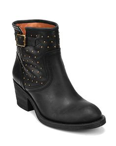 Lucky Brand Moto Booties - Butler - Boots - Shoes - Shoes - Bloomingdale's#fn=PRICE%3D100.0|249.99;;50.0|99.99000000000001%26SHOE_FABRIC%3DLeather/Patent Leather;;Rubber/PVC%26spp%3D77%26ppp%3D96%26sp%3D1%26rid%3D5