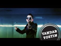Te Pintaron Pajaritos [Video Oficial] - Yandar & Yostin Feat. Andy River...