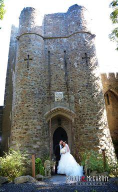 St Ann's Gloucester Ma