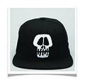 หมวกแก็ปสีดำ เป็นตัวอย่างของลุกค้าที่สัง่ทำกันทางเรา ทางเรารับผลิตขั้นต่ำ 100 ใบ/แบบ/สี สนใจติดต่อเข้ามาที่ 087 712 1555 / Line ID : sunmate99 #โรงงานผลิตหมวก