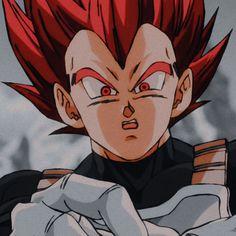 Dragon Ball Z, Dragon Ball Image, Manga Anime, Anime Art, Ken Tokyo Ghoul, Japon Illustration, Cute Couple Art, Cartoon Profile Pics, Wallpaper Naruto Shippuden