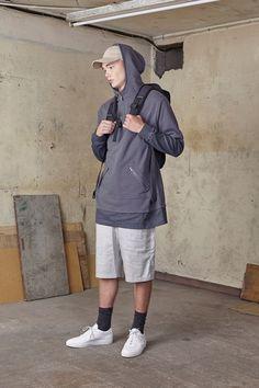 I Love Ugly SS16.  menswear mnswr mens style mens fashion fashion style campaign lookbook iloveugly