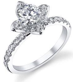 Google Image Result for http://www.secretdiamond.com/images5/engagement-ring-settings.jpg