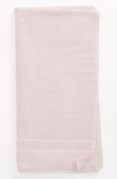 Waterworks Studio Turkish Cotton Bath Towel (Online Only) | Nordstrom