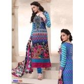 rozdeal-beautiful-blue-designer-anarkali-suit