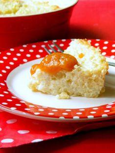 Tápiókafelfújt Cake & Co, No Sugar Foods, Paleo, Rolls, Gluten Free, Pudding, Sweets, Kitchen, Essen