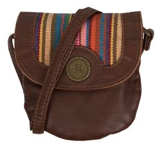 Youve finally found the perfect cross body bag. The Rip Curl Montana Festival bag is the perfect si......Price - $24.00-TBbvkqXN