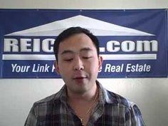 Real Estate Investor - 6 Mistakes Real Estate Investors Make (+playlist)