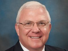 Curt McCall, director South Carolina, Charleston