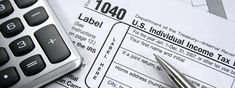 Miami Income Tax Preparation Carrying the partnership a bit further. In a daily basis LITS progressively continues to help out south Florida tax customers by being constantly… Tax Refund, Tax Deductions, Miami Beach, Miami Florida, Irs Forms, Tax Help, Tax Day, Accounting Services, Accounting Help