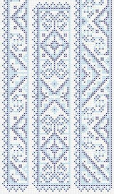 М Projects To Try, Rugs, Home Decor, Cross Stitch, Embroidery, Homemade Home Decor, Types Of Rugs, Rug, Decoration Home