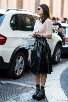 07-Style Inspiration | September 2015 2-This Is Glamorous