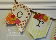 """Debbie's Designs: My """"Create"""" Banner and some Blog Candy!"""