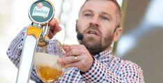 Bosch Fresh festival oslaví 175. narozeniny plzeňského ležáku gurmánskou cestou kolem světa