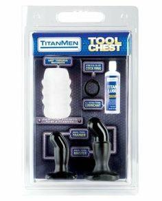 Buy Chest Pack from Amazon!!! http://www.amazon.com/s/ref=nb_sb_noss?url=me%3DA1CZ9BXM3YAQRK&field-keywords=chest