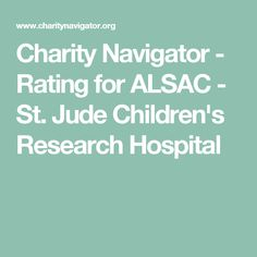 Charity Navigator Tuesday S Giving Tip Cause Related Marketing