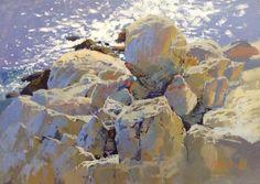 http://img-4.artonline.ru/paintings/chirun/main_oslepitelnoemore.jpg Чирун Илья художник