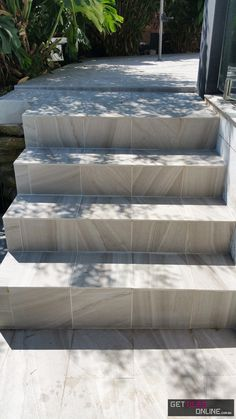Sandstone Grey 300x600 Outdoor (Code:00484) - Get Tiles Online