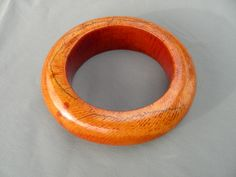 bracelet YORUBA