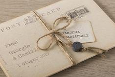Titanic Partecipazioni Nozze Vintage | Progetti di Nozze Place Cards, Wedding Invitations, Place Card Holders, Paper, Wedding Invitation Cards, Wedding Invitation, Wedding Announcements, Wedding Invitation Design