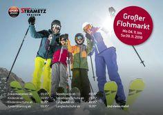 Hole dir dein Schnäppchen! Snowboards, Baseball Cards, Sports, Hs Sports, Excercise, Snowboarding, Sport, Exercise
