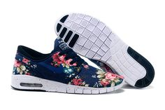 Nike Chaussures SB Stefan Janoski Mid Premium pointure 44
