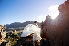 Picture perfect: wat jy moet weet! #wedding #weddingtrends #bride #weddingphotography