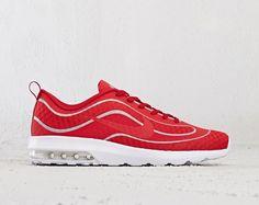 quality design e7720 3c4b5 Adidas - Tubular Defiant W - Rezet Store. Morten Engberg · Sneakers · Nike  - Air Max Mercurial R9 - Rezet Store Sneakers, Nike Air Max
