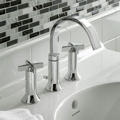 Picture Collection Website Pegasus Pedestal Sink with Inch Faucet Center Drillings