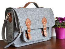 7168d4e614432 99 Best Bags images   Camera, Cameras, Crossbody shoulder bag