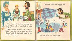 Fairy Tale Origins - Walt Disney's Cinderella, a children's book from Cinderella Story Book, Walt Disney Cinderella, Disney S, Rags To Riches Stories, Diy Birthday Decorations, Fairy Godmother, Music Lessons, Stories For Kids, Vintage Disney