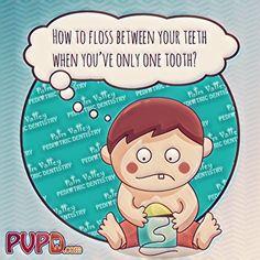 Baby's 👶 First Life Dilemma!   Palm Valley Pediatric Dentistry No Cavity Club  www.pvpd.com #pvpd #kid #child #children #sweettooth #baby  #smile #dentist #pediatricdentist #goodyear #avondale #surprise #phoenix #litchfieldpark #verrado #dentalcare #kidsdentistavondale #childrendentistavondale #pch #nocavityclub #dino #dinodental #dinodentalchair