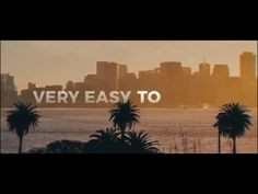 Fast Dynamic Promo (Videohive After Effects Templates)