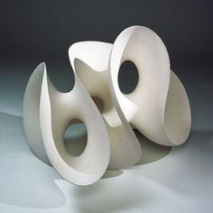 eva hild sculpture | modern art sculpture eva hild