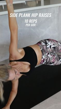 Fitness Workouts, Gym Workout Videos, Abs Workout Routines, Gym Workout For Beginners, Fitness Workout For Women, Full Body Gym Workout, Slim Waist Workout, Butt Workout, Workout Exercises