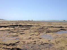 Just Go #JustGo - Sanderlei: Arraial d'Ajuda - Porto Seguro - Bahia BA - Brasil