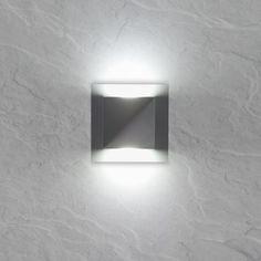 Dia Outdoor Wall Light
